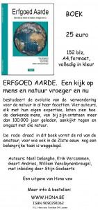flyerboekErgoed3