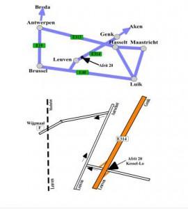 paleotime_6stuks_nl_plan