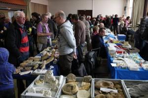 fossielenbeurs2012