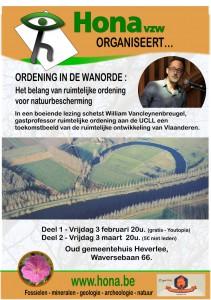 ordening_in_de_wanorde
